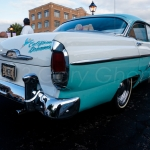 LombardCruiseNight-_DSC7056.jpg
