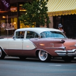 oldsmobile_006_lombardcruisenight-img_9070-edit