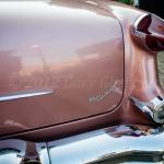 oldsmobile_007_lombardcruisenight-_mg_0791