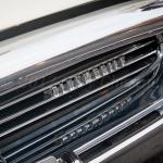 oldsmobile_016_lombardcruisenight-_mg_8959