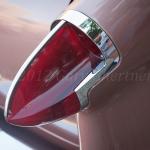 oldsmobile_018_lombardcruisenight-_mg_9706