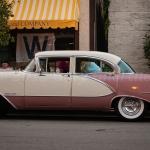 oldsmobile_023_lombardcruisenight-_mg_4059