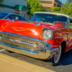 DownersGroveCruiseNight-_DSC1973.jpg