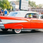 DownersGroveCruiseNight_DSC5840.jpg