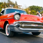 DownersGroveCruiseNight_DSC5843.jpg