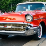 DownersGroveCruiseNight_DSC5845.jpg