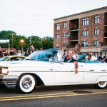 LombardCruiseNight-_MG_2279.jpg