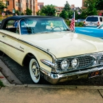 DownersGroveCruiseNight_DSC5717.jpg