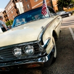 DownersGroveCruiseNight_DSC5722.jpg