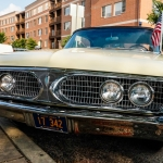 DownersGroveCruiseNight_DSC5723.jpg