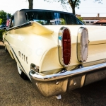 DownersGroveCruiseNight_DSC5725.jpg
