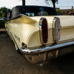 DownersGroveCruiseNight_DSC5726.jpg