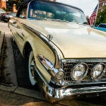 DownersGroveCruiseNight_DSC5727.jpg