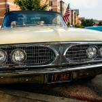 DownersGroveCruiseNight_DSC5728.jpg