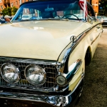 DownersGroveCruiseNight_DSC5729.jpg