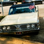 DownersGroveCruiseNight_DSC5733-Edit.jpg