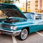 pontiaccatalina_100_downersgrovecruisenight-_mg_4489