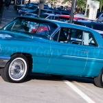 pontiaccatalina_103_downersgrovecruisenight-_mg_4420