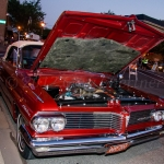 pontiaccatalina_105_lombardcruisenight-_mg_7805