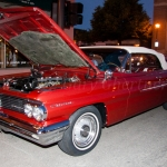 pontiaccatalina_107_lombardcruisenight-_mg_7810