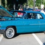 pontiaccatalina_108_downersgrovecruisenight-_mg_4428