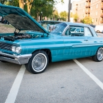 pontiaccatalina_113_downersgrovecruisenight-_mg_4488