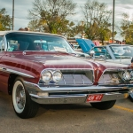 bonnevilleconvertible_110_cozzicorner-_mg_5379