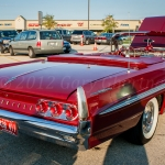 bonnevilleconvertible_112_westchestercrusienight-_mg_5037