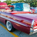 bonnevilleconvertible_114_westchestercrusienight-_mg_5039