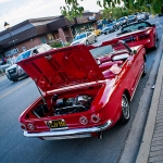 corvair_101_lombardcruisenight-_mg_6683