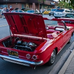 corvair_102_lombardcruisenight-_mg_6685