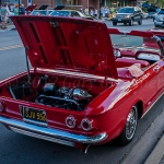 corvair_103_lombardcruisenight-_mg_6686