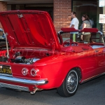 lombard_012_untitled-downersgrovecruisenight_mg_3596