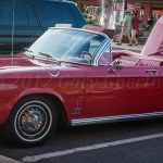 lombard_013_untitled-downersgrovecruisenight_mg_3601