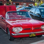 lombard_016_untitled-downersgrovecruisenight_mg_3613