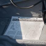 lombard_006_riversidecruisenight-_mg_0424