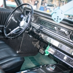 philbluefirebird_032_lombardcruisenight-_mg_0839