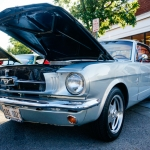 RiversideCruiseNight_DSC2395.jpg