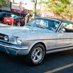 lombard_004_forestparkcruise-_mg_8151