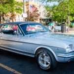 lombard_009_forestparkcruise-_mg_8135
