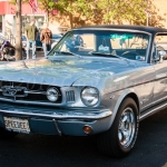 lombard_010_forestparkcruise-_mg_8150