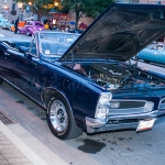 pontiacgto_111_lombardcruisenight-_mg_4120