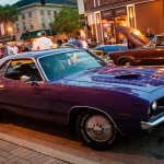 LombardCruiseNight-_MG_6772.jpg