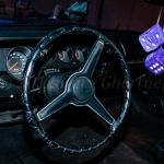 LombardCruiseNight-_MG_6782.jpg