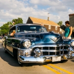 gallery_113_bensenvillecruisenight-_dsc5924
