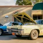 gallery_120_bensenvillecruisenight-_dsc5933