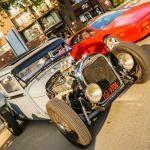 gallery_143_bensenvillecruisenight-_dsc5952