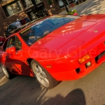 gallery_145_bensenvillecruisenight-_dsc5953