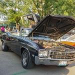 gallery_157_bensenvillecruisenight-_dsc5970