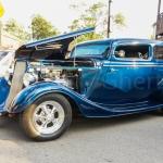gallery_159_bensenvillecruisenight-_dsc5973